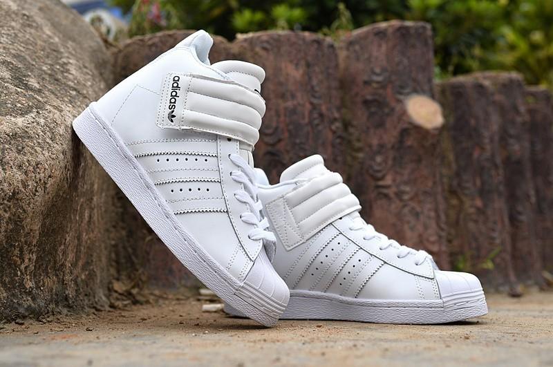 super popular c1fe5 312d9 ... 2016 Retro Adidas Originals ZX 750 Hombre Retro zapatos para  corrersGris Amarillo blanco Trainers ...