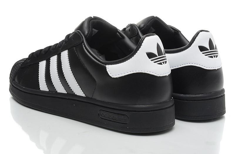 2e6ea035 ... La introducción en 2016 Girls Adidas Originals Extaball UP trainers  Zapatos casualeses blanco/azul/ ...