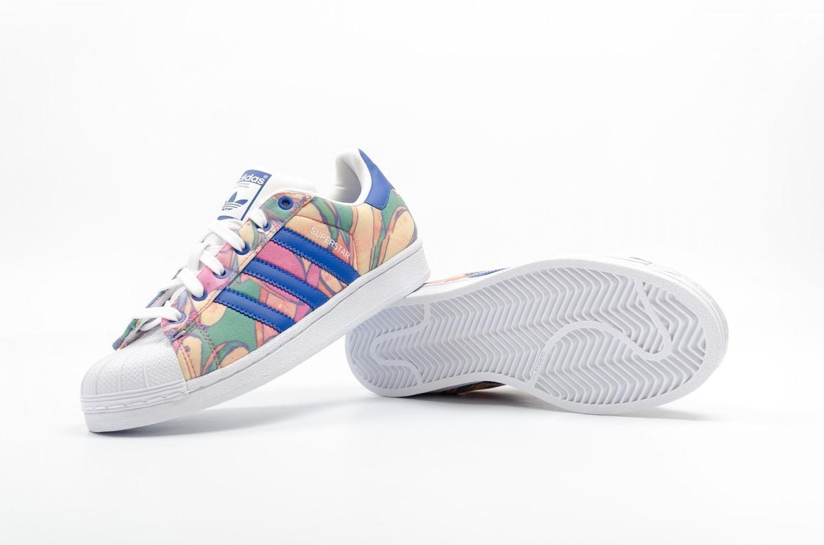 uk availability b1d01 dc89c ... 2016 Nacionalidad Adidas Originals Stan Smith Hombre Mujer casuales  trainers Todas blancos,ropa adidas barata ...