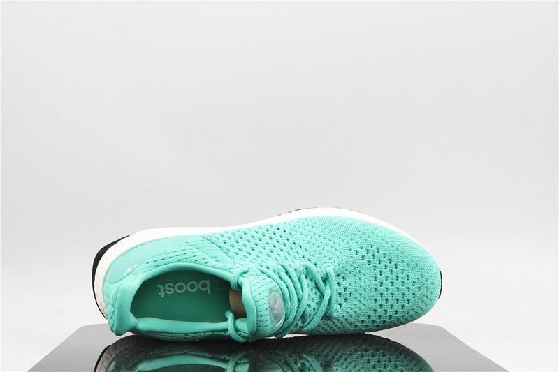adidas mujer zapatillas 2017