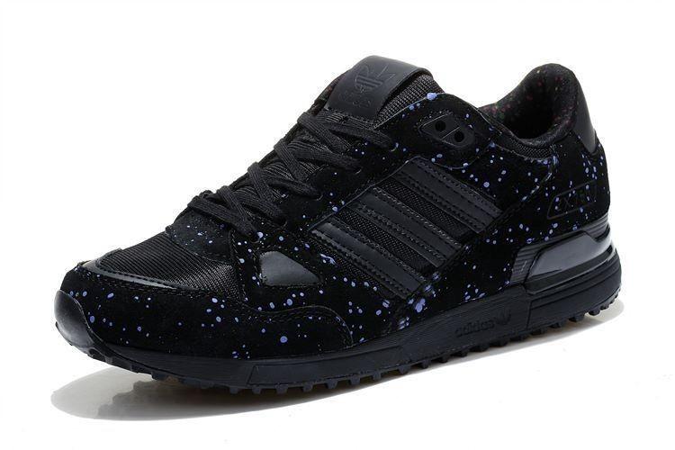 premium selection 6d42b 2a47c ... 2016 intenso Originals Zapatos Adidas Superstar Supershell Pharrell  NegrosArtwork Collection,adidas zapatillas 2017,venta ...