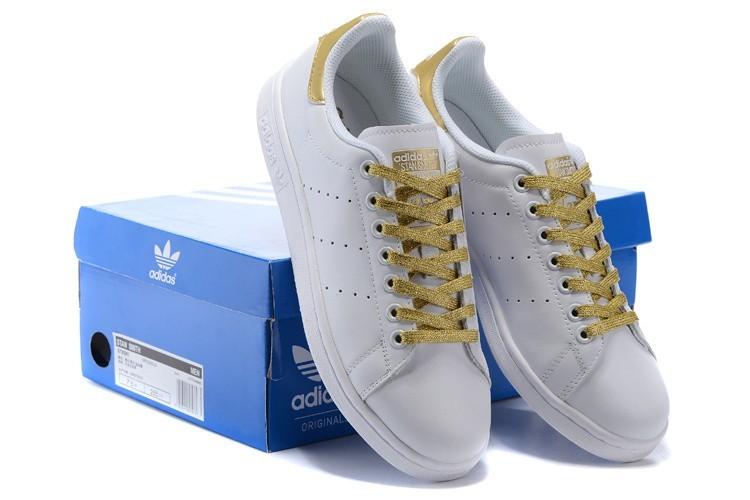check out eb133 617df ... 2016 Diseñador Adidas NEO SE Daily Vulc Suede zapatos para correr  Hombre Mujer Core Negro ...
