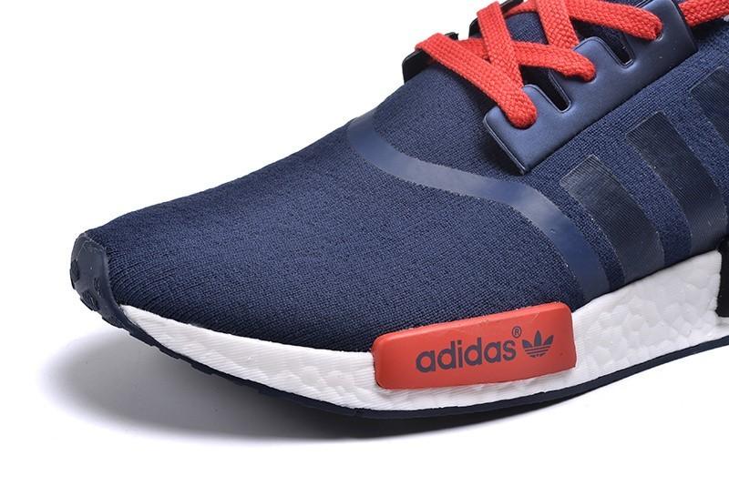 best value 42628 a5de4 ... 2016 Wild adidas Originals Junior Superstar Foundation Trainers ftwr  blanco eqt azul,adidas 2017 ...