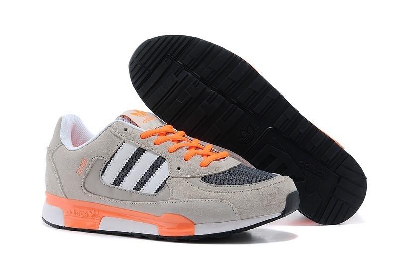 best sneakers abefe 9931e ... 2016 Europa 2016 Fresco adidas Originals NMD 2016Negro blanco  Hombre mujeres sport Zapatos, ...