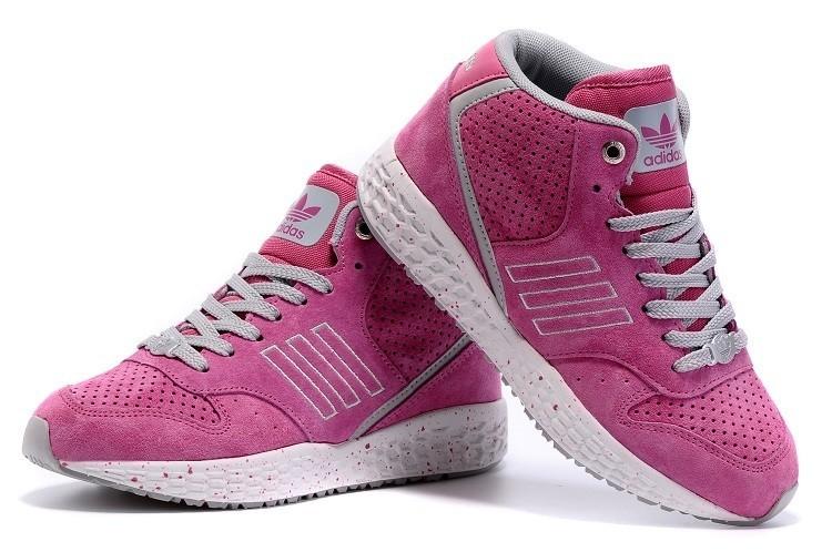 finest selection 30553 615fa ... 2016 Tiempo adidas yeezy 550 boost Negro GrissOriginals Athletic  Sneakers Hombre Zapatos,adidas baratas, ...