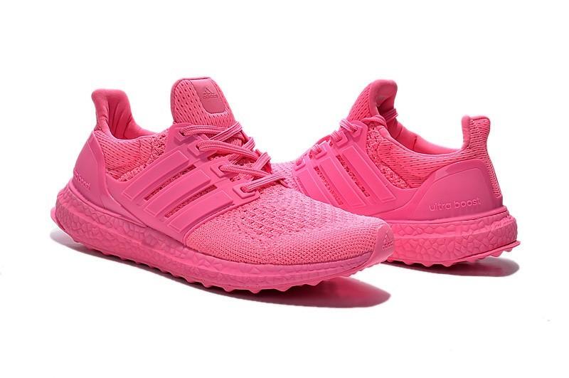 newest af07b 5d849 ... 2016 En Línea Adidas Originals Extaball UP casuales trainerss mujeres  Zapatos blanco Negro azul ...