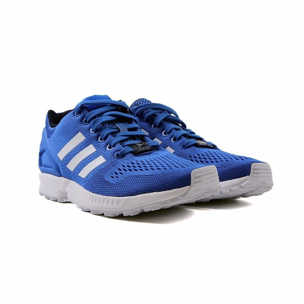 pretty nice f4dc6 48ad6 2016 Classic adidas Originals ZX Flux Unisex Training zapatos para  corrersRosado Flores print,adidas negras y blancas,adidas schuhe,punto  caliente