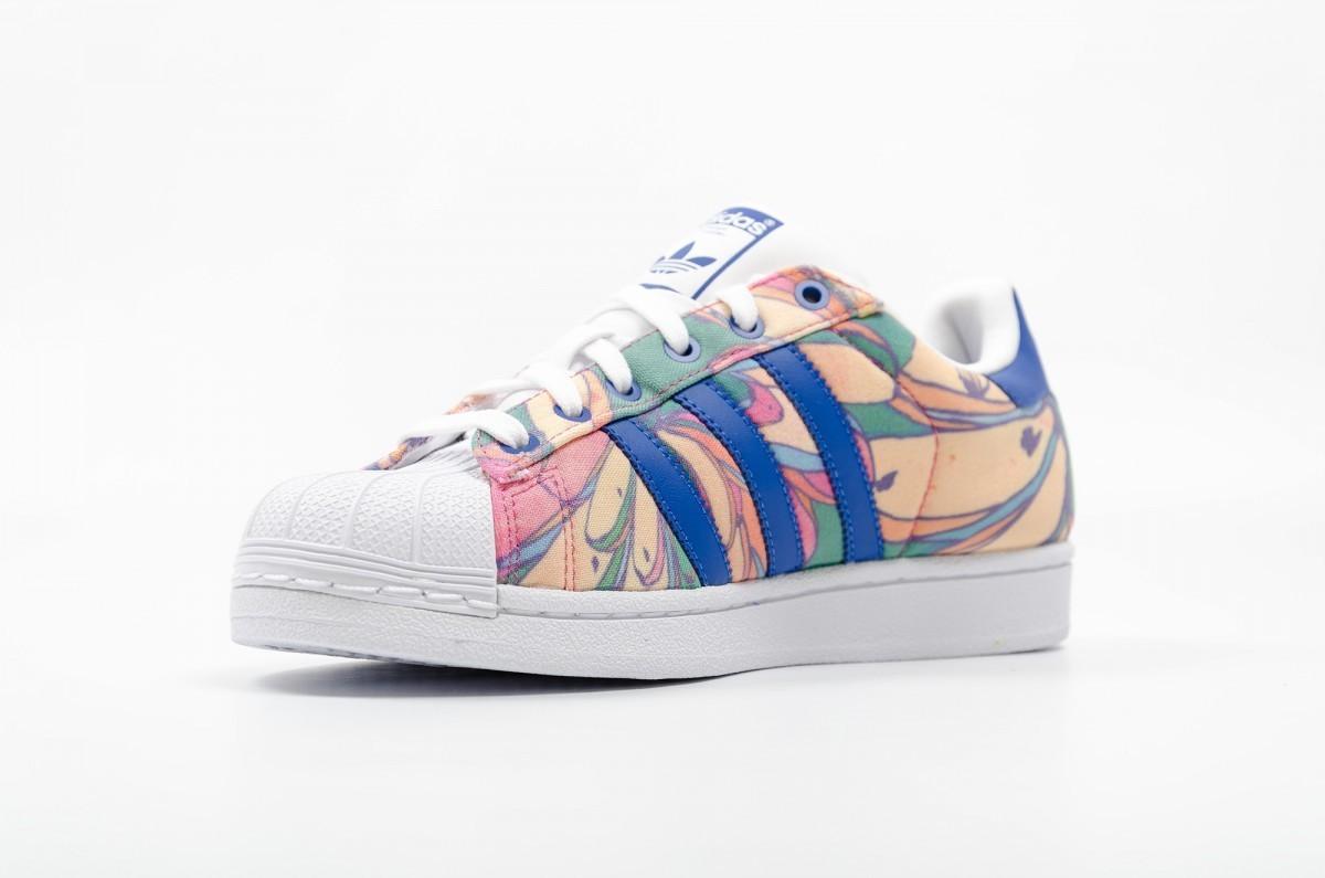 uk availability df3ea aa7f2 ... 2016 Nacionalidad Adidas Originals Stan Smith Hombre Mujer casuales  trainers Todas blancos,ropa adidas barata ...