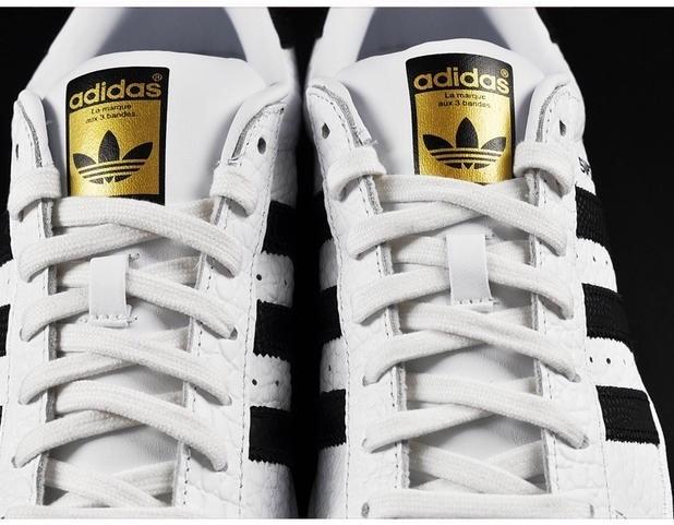 online store f628b 1adf7 ... 2016 Diseño Adidas ZX 700 Hombre Originals zapatos para corrersArmy  verde blanco,adidas chandal ...