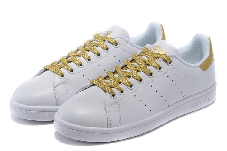 brand new fe5a8 52fb7 ... 2016 Diseñador Adidas NEO SE Daily Vulc Suede zapatos para correr Hombre  Mujer Core Negro