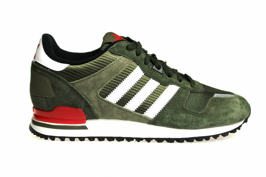 09d1c95a65 2016 Comercio Adidas Superstar Supercolor Pack Hombre Mujer Sneakers verdes, adidas 2017 running,adidas zapatillas nmd,venta Madrid