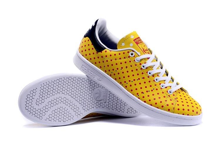 online store 2f352 c4608 2016 Nuevo Adidas Originals Farm Mexkumrex Superstar Zapatoss- Core Negro  blanco Unisex Sneakers,ropa adidas barata chile,venta relojes adidas  baratos ...
