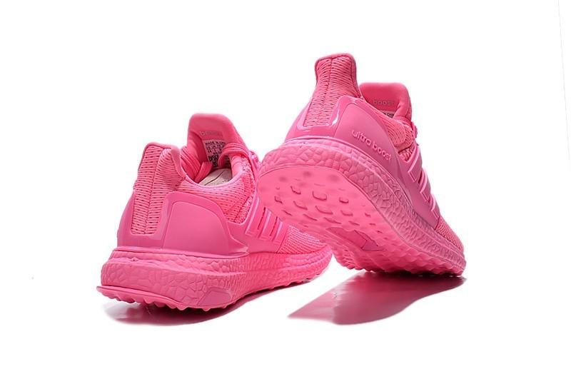 purchase cheap 4cb6e d00d5 2016 En Línea Adidas Originals Extaball UP casuales trainerss mujeres  Zapatos blanco Negro azul,adidas ropa,ropa adidas barata chile,en Granada