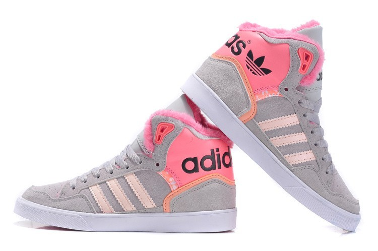 huge selection of f7455 d28a3 ... 2016 Nuevo Adidas Superstar Zapatos casualeses Animals print  EaglesHombre trainers Negro azul,adidas superstar baratas
