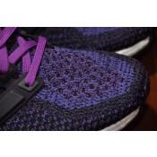 2016 bienestar Adidas Originals ZX 700 Weave mujeres zapatos para corrersSneakers Amarillo,zapatos adidas superstar,adidas rosa,tiendas en madrid