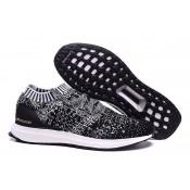 2016 Comercio Adidas Superstar STD Std Lux Xsblanco Negro Trainers,bambas adidas baratas,adidas ropa padel,directo de fábrica