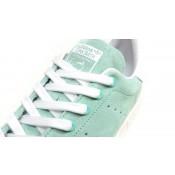 2016 Valor Adidas Zx 700 Originals Hombre Zapatossrojo blanco Trainers,adidas 2017 zapatillas,adidas sudaderas baratas,ofertas