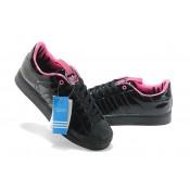 En 2016 Azulejos Adidas ZX 700 mujeres Originals casuales TrainerssPúrpura/Rosado/Jade,zapatos adidas blancos 2017,adidas rosas,ofertas