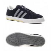 2016 Adidas Originals Superstar 80s Clean Hombre Mujer zapatos del patín blanco Oro Metallics,adidas negras y doradas,reloj adidas dorado,bastante