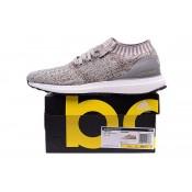 2016 Piel Adidas NEO Run9TIS Suede mesh casuales zapatos para corrersHombre trainers blanco/ rojo / azul claro,adidas zapatillas,adidas deportivas,baratas originales