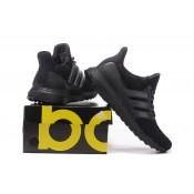 Versión 2016 adidas Ultra boost Hombre Zapatos Negros,adidas rosa,tenis adidas outlet bogota,favorecido