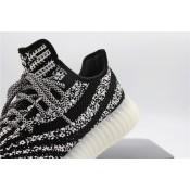 2016 Por último Adidas Superstar II blanco Negro OrosUnisex Fashion Sneakers Originals Zapatos,adidas 2017 deportivas,zapatos adidas,eterno