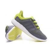 2016 Milán Adidas Originals Stan Smith 84-Lab zapatos del patín Para Hombre Gris/Chalk blancos,zapatos adidas,relojes adidas,diseño del tema