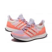 2016 cadera Nuevo Adidas Originals ZX750 Hombre zapatos para corrersGris/Negro/Jade/rojo,bambas adidas superstar,adidas blancas y verdes,españa online