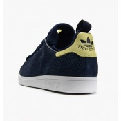 2016 Calidad Adidas Sueprstar Pharrell supershellsNegrosArtwork Collection verde Daisy,adidas ropa deportiva,zapatillas adidas rosas,principal