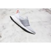 2016 alta Adidas Stan Smith Suede Hombre Zapatos casualeses Amarillo/blancos,zapatillas adidas rosas,zapatillas adidas 80s,Mejor vendido