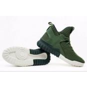 2016 Piel Adidas Originals Zx Negro Flux Xeno Reflective Limited 3MsXeno in Negro,ropa adidas imitacion murcia,chaqueta adidas retro,cómodo