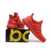 Comprar 2016 Nuevo Adidas ZX 750 casuales Running shoesUnisex sneakers azul/Gris/Amarillo/rojo,relojes adidas corte ingles,adidas negras,compra venta en linea