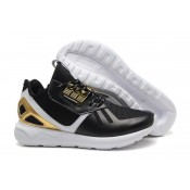 2016 Perfecto Nuevo Adidas ZX700 Hombre Skateboarding Zapatossazul Amarillo,zapatos adidas,ropa imitacion adidas,lujoso