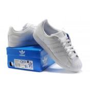 2016 Único Adidas Superstar Oddity PacksClassic Zapatos casualeses Hombre Trainers azul Multicolour,tenis adidas outlet bogota,adidas chandal,diseño original de los diseñadores