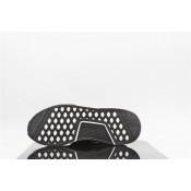 La introducción en 2016 Adidas Originals Superstar casuales Trainers 019784 Classic Zapatos Rosado blanco,adidas running zapatillas,adidas negras enteras,vigoroso