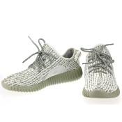 2016 Valor Adidas Stan Smith slip on kid baby Zapatos Feather blancos,chaquetas adidas retro,ropa adidas originals outlet,eterno