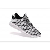 2016 Inteligente Nuevo Adidas Zx 750 IflsHombre/mujeres Trainers Negro zapatos para correr,adidas blancas y doradas,relojes adidas baratos,soñar