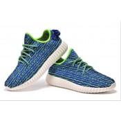 2016 Oficial Adidas Superstar Sneakers Hombre Mujer Originals Zapatos blanco,ropa adidas trail running,adidas negras rayas blancas,salto