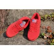 Versión 2016 Adidas ZX Flux Originals Trainers rojo October rojoS77299,adidas superstar blancas,tenis adidas outlet,tema