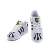 2016 Retro Adidas Originals ZX 850 Hombre Running Trainers Negro/rojo/Gris/blancos,reloj adidas dorado,zapatillas adidas 80s,Barcelona tiendas