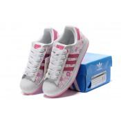 La introducción en 2016 Adidas Originals Tubular zapatos para correr Hombre/Mujer Negro/blanco Trainerss,adidas negras y rojas,ropa adidas trail running,comprar baratos