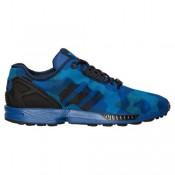 2016 Nuevo Adidas ZX Flux Originals TrainerssNeon bulbs Negro azul Legend,tenis adidas baratos,zapatillas adidas precio,distribuidor