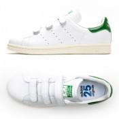 2016 Tiempo Adidas Wmns Stan Smith Unisex sneakerssHombre Mujer Trainers Zapatos casualeses blanco/rojo,tenis adidas baratos,zapatillas adidas gazelle 2,Venta caliente