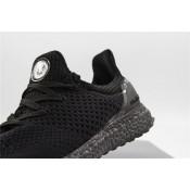 Comprar 2016 Adidas Consortium Ultra Boost Uncaged Todas NegrosHombre Zapatos,venta relojes adidas baratos,adidas rosas y azules,online baratos españa