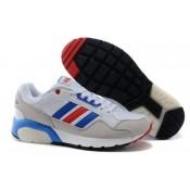 En 2016 los precios Adidas Superstar Nigo AOP Print rojo blancosOriginals Hombre Mujer Zapatos casualeses Sneakers,adidas blancas y negras,tenis adidas outlet bogota,oferta