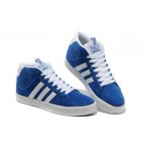 2016 cadera Adidas NEO Lite Racersmujeres zapatos para correr casuales Trainers fluorescence Amarillo/Tibetan azul,adidas 2017 zapatillas,adidas scarpe,precios