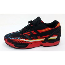 2016 Roma mujeres Adidas Originals Zx 700 SneakerssGris Rosado Trainers Zapatos,adidas negras,adidas baratas blancas,casual