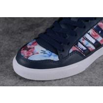 2016 cómodo Adidas Sueprstar Pharrell Williams supershell Originals Artwork Collection Beach lovers blancos,zapatillas adidas blancas,adidas sale,digno