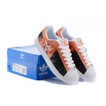 2016 Calidad Adidas Originals Zx Flux Sneakers Negro blanco Mesh Runners Core Negros,zapatos adidas,adidas negras rayas blancas,catalogo en españa