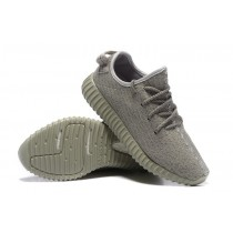 2016 Caro Adidas Originals Stan Smith Suede Hombre Zapatos Negro/blancos,adidas el corte ingles,zapatos adidas blancos,perfecto
